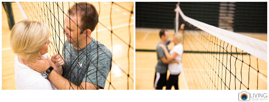 lara-brent-stevenson-university-volleyball-inspired-engagement-session-living-radiant-photography_0009.jpg