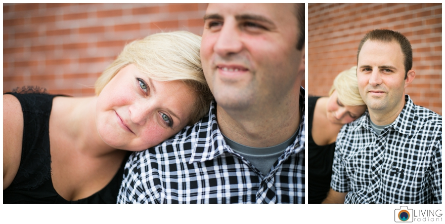 lara-brent-stevenson-university-volleyball-inspired-engagement-session-living-radiant-photography_0018.jpg