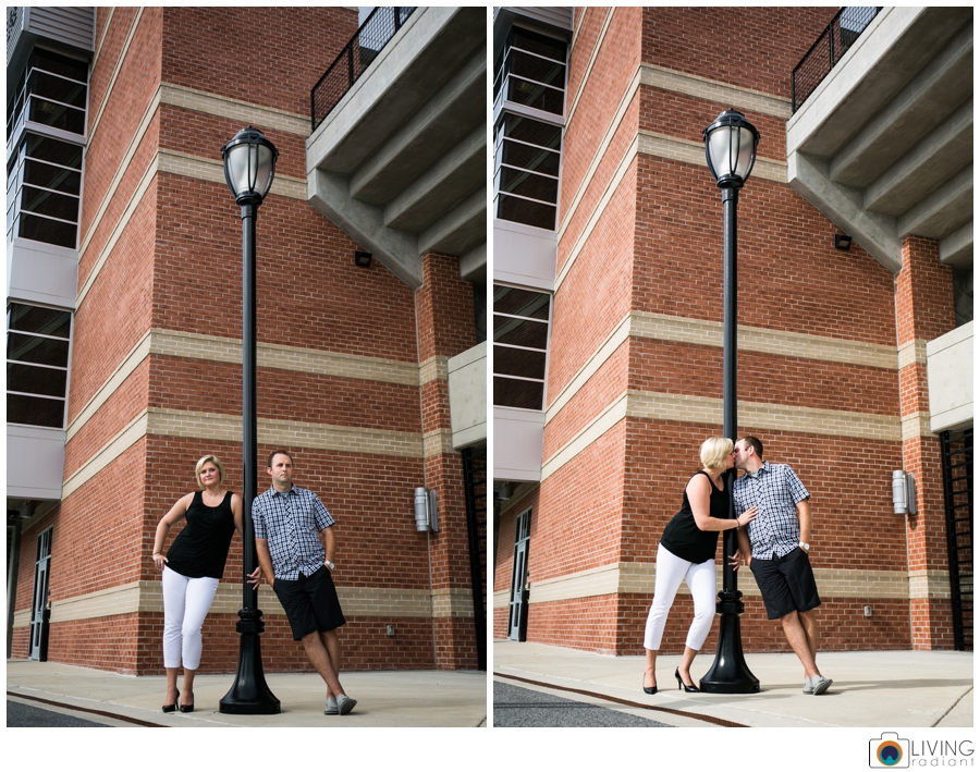 lara-brent-stevenson-university-volleyball-inspired-engagement-session-living-radiant-photography_0021.jpg