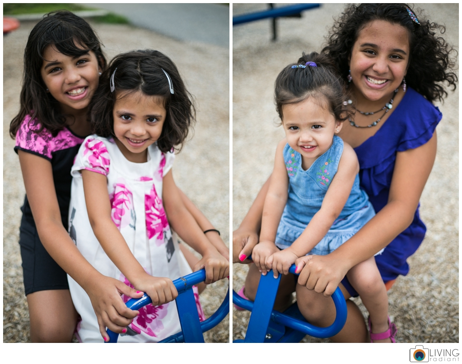dailey-family-session-honey-go-park-baltimore-living-radiant-photography_0003.jpg