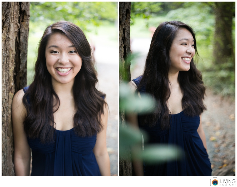 alyssa-katahara-senior-portrait-mclean-vigrinia-living-radiant-photography_0007.jpg