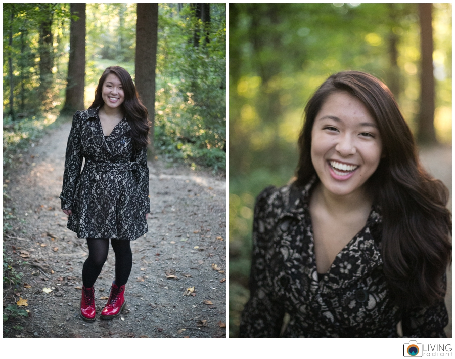 alyssa-katahara-senior-portrait-mclean-vigrinia-living-radiant-photography_0009.jpg