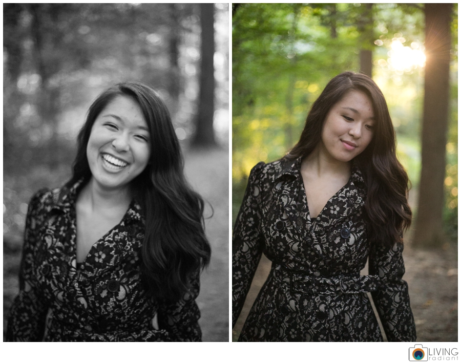 alyssa-katahara-senior-portrait-mclean-vigrinia-living-radiant-photography_0010.jpg