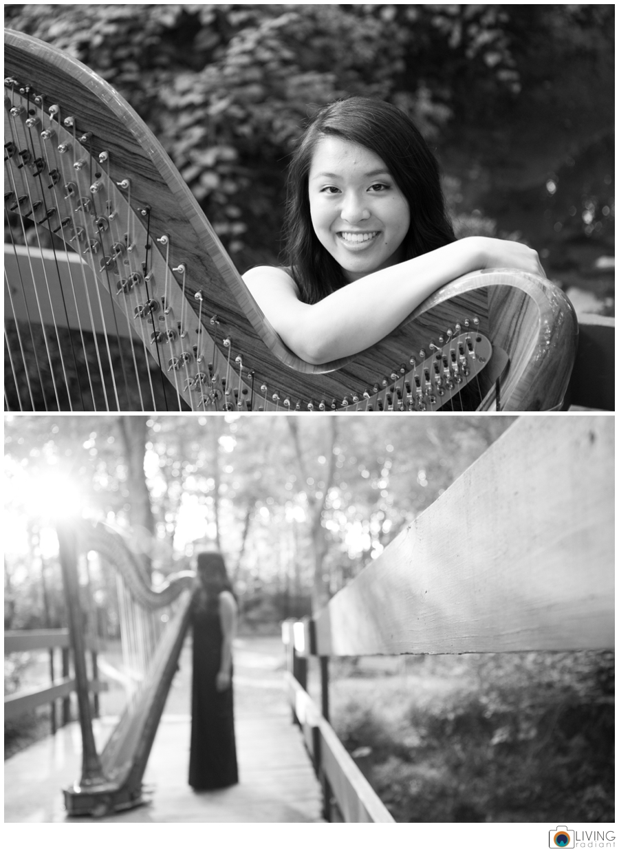 alyssa-katahara-senior-portrait-mclean-vigrinia-living-radiant-photography_0017.jpg