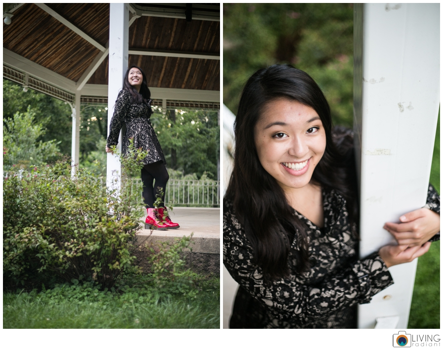alyssa-katahara-senior-portrait-mclean-vigrinia-living-radiant-photography_0020.jpg