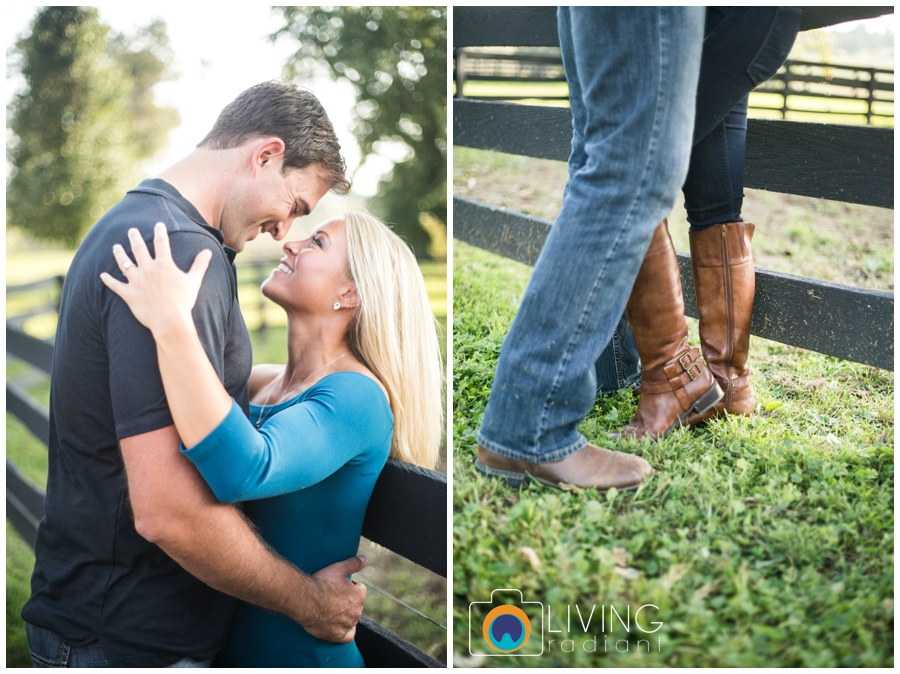 tiffany+justin-engagement-session-living-radiant-photography_0004.jpg