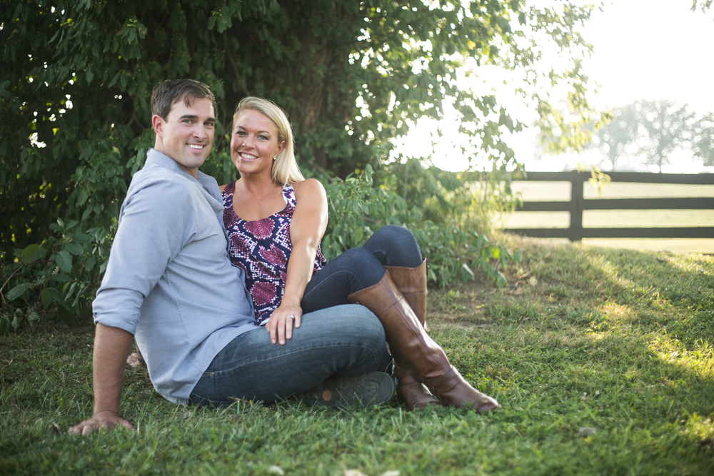 justin+tiffany-outdoor-farm-engagement-session-living-radiant-photography-131.jpg