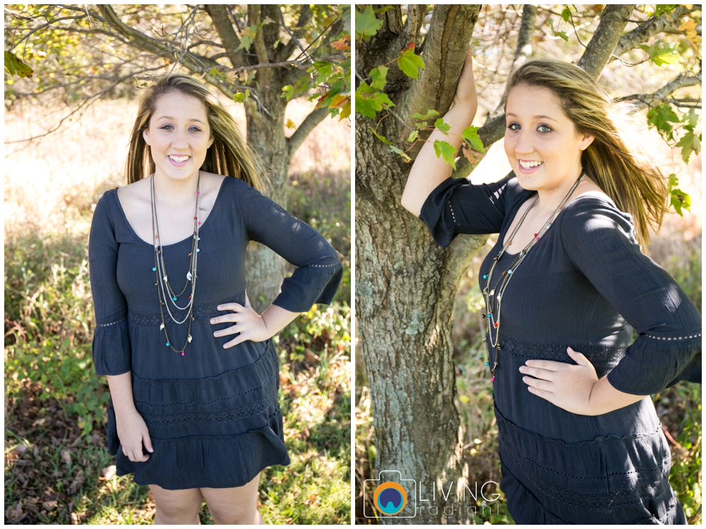 grace-nale-senior-portraits-outdoor-fall-living-radiant-photography-stomped_0001.jpg