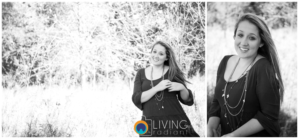 grace-nale-senior-portraits-outdoor-fall-living-radiant-photography-stomped_0002.jpg