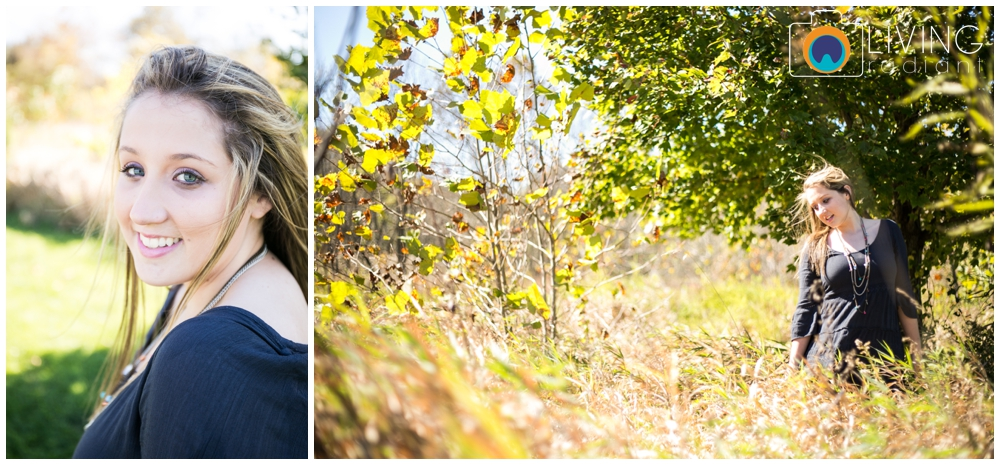 grace-nale-senior-portraits-outdoor-fall-living-radiant-photography-stomped_0004.jpg