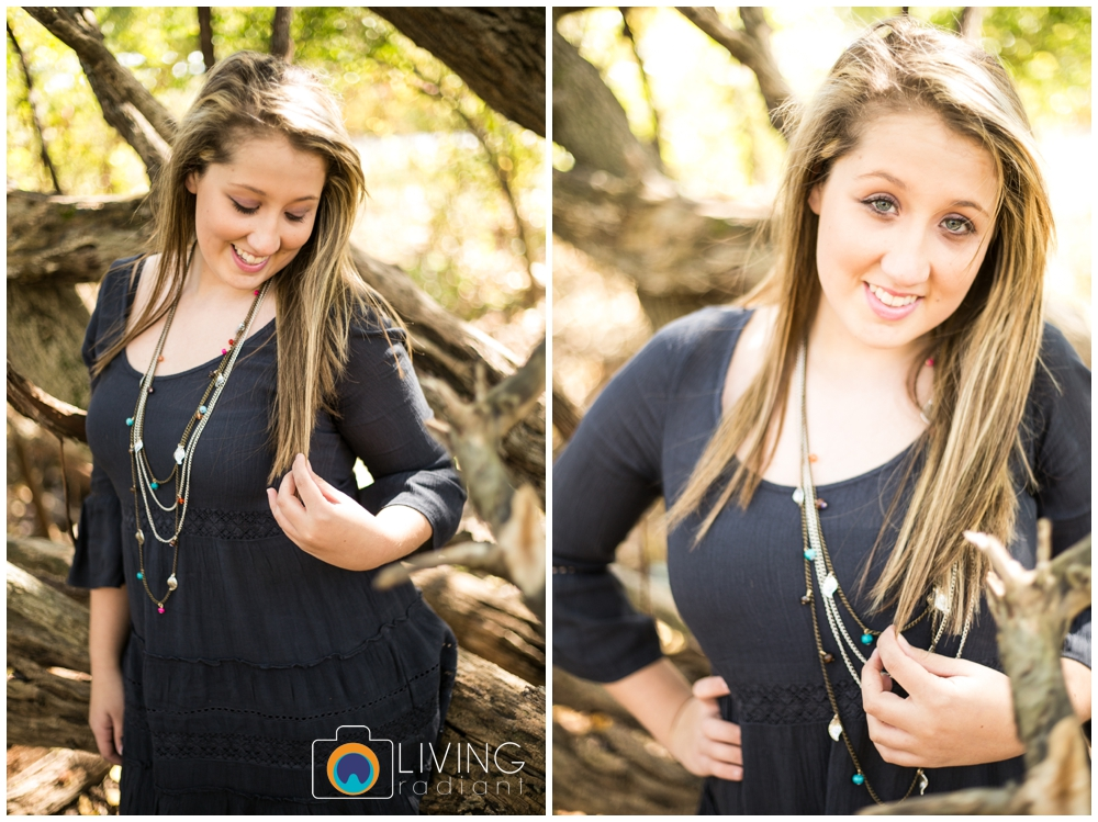 grace-nale-senior-portraits-outdoor-fall-living-radiant-photography-stomped_0007.jpg