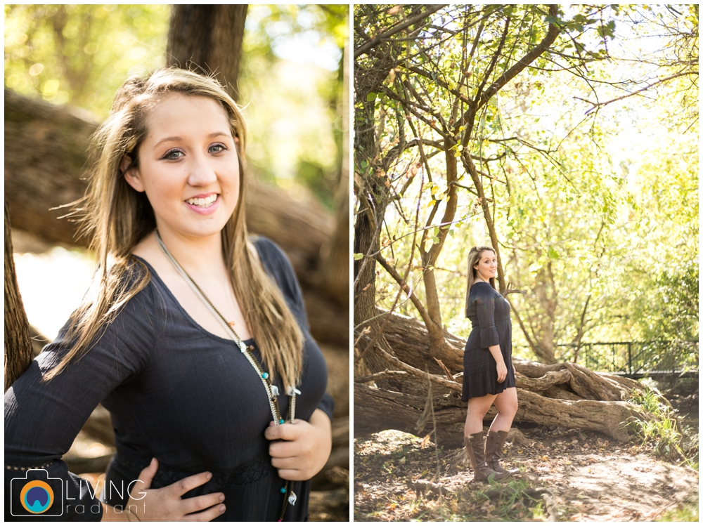 grace-nale-senior-portraits-outdoor-fall-living-radiant-photography-stomped_0008.jpg