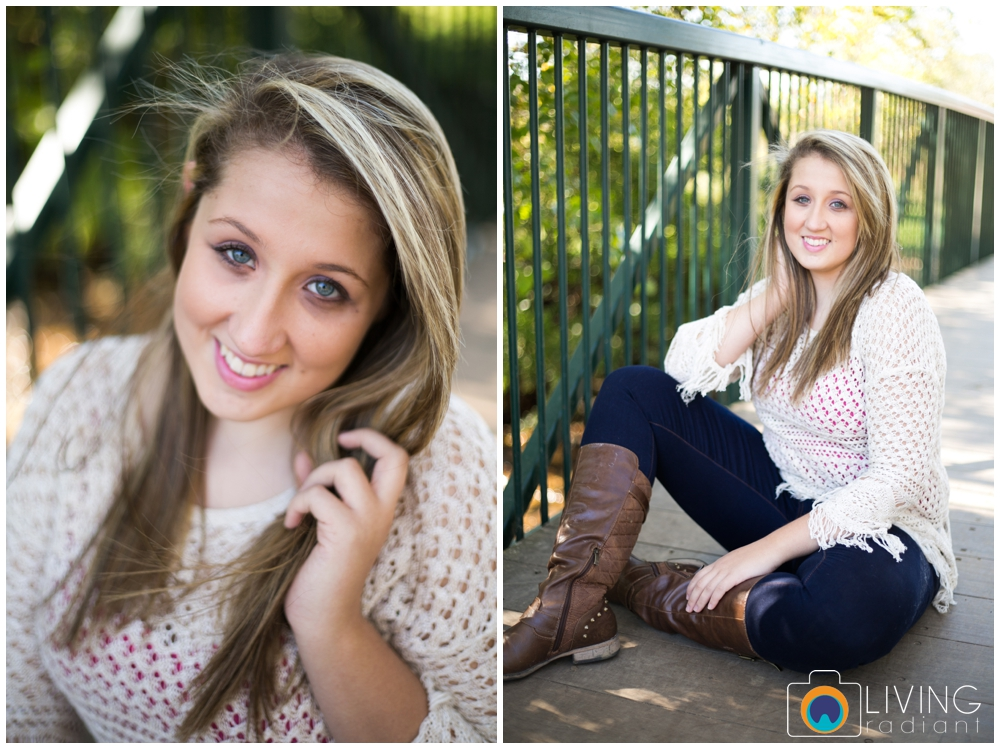 grace-nale-senior-portraits-outdoor-fall-living-radiant-photography-stomped_0009.jpg