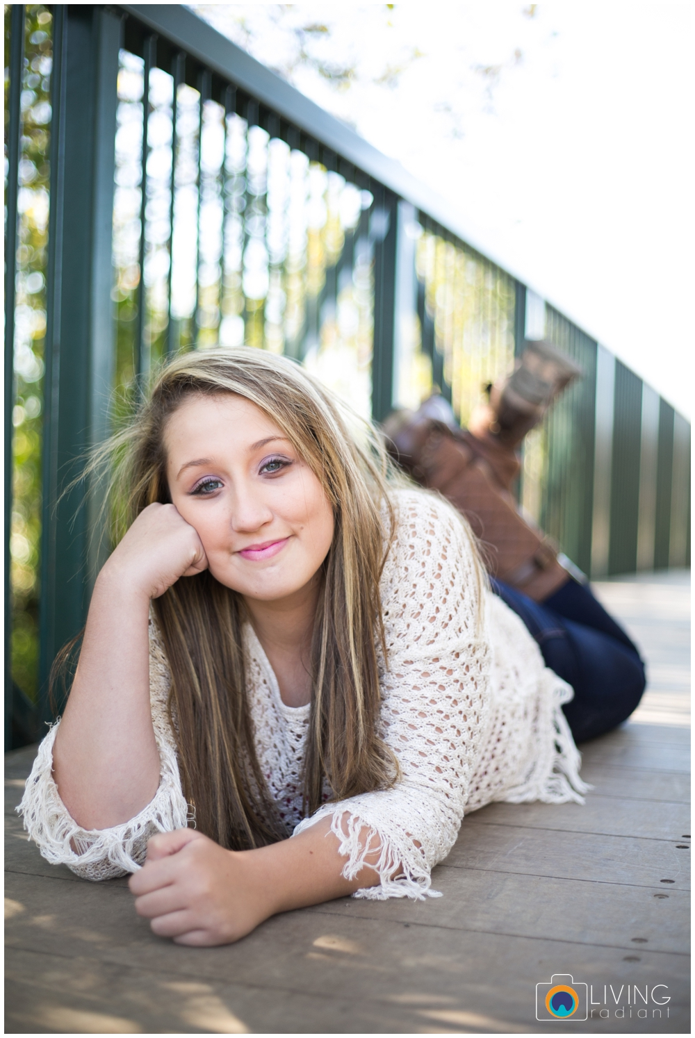 grace-nale-senior-portraits-outdoor-fall-living-radiant-photography-stomped_0012.jpg