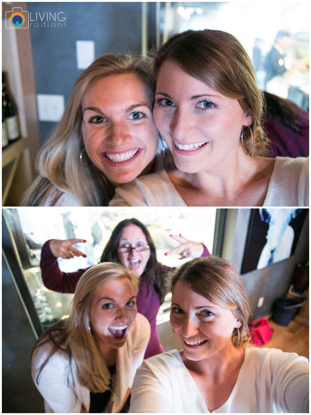 krissys-bridesmaid-luncheon-the-blue-goat-richmond-virginia-living-radiant-photography_0006.jpg