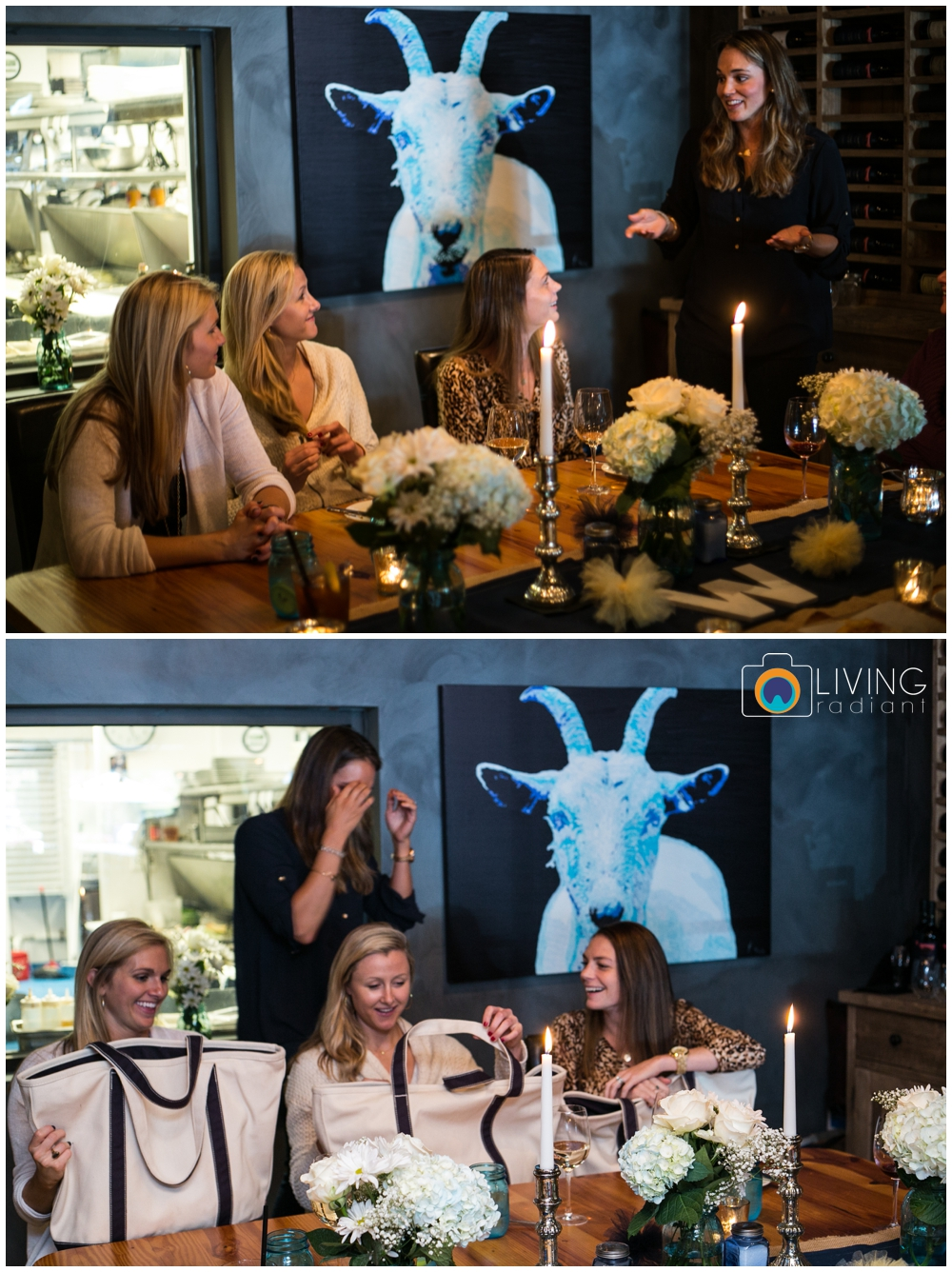 krissys-bridesmaid-luncheon-the-blue-goat-richmond-virginia-living-radiant-photography_0008.jpg