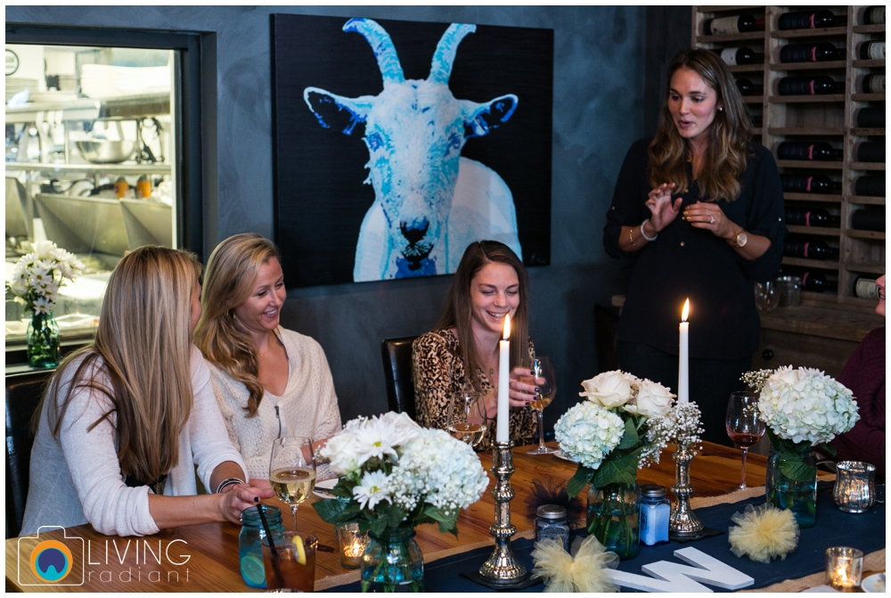 krissys-bridesmaid-luncheon-the-blue-goat-richmond-virginia-living-radiant-photography_0011.jpg