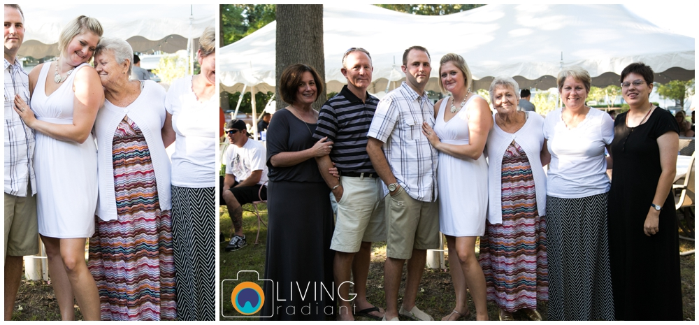 brent-laura-engagement-party-baltimore-living-radiant-photography_0023.jpg