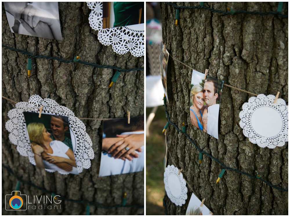 brent-laura-engagement-party-baltimore-living-radiant-photography_0055.jpg