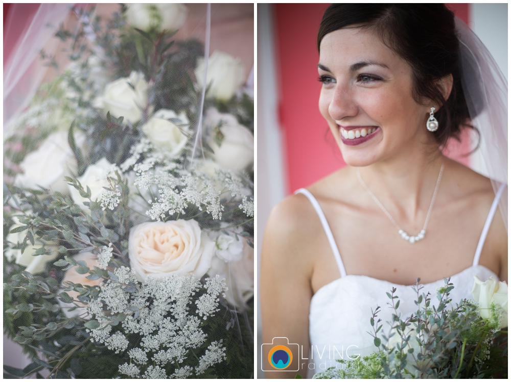 sara+chris-simons-wedding-belleville-winery-pa-living-radiant-photography_0015.jpg