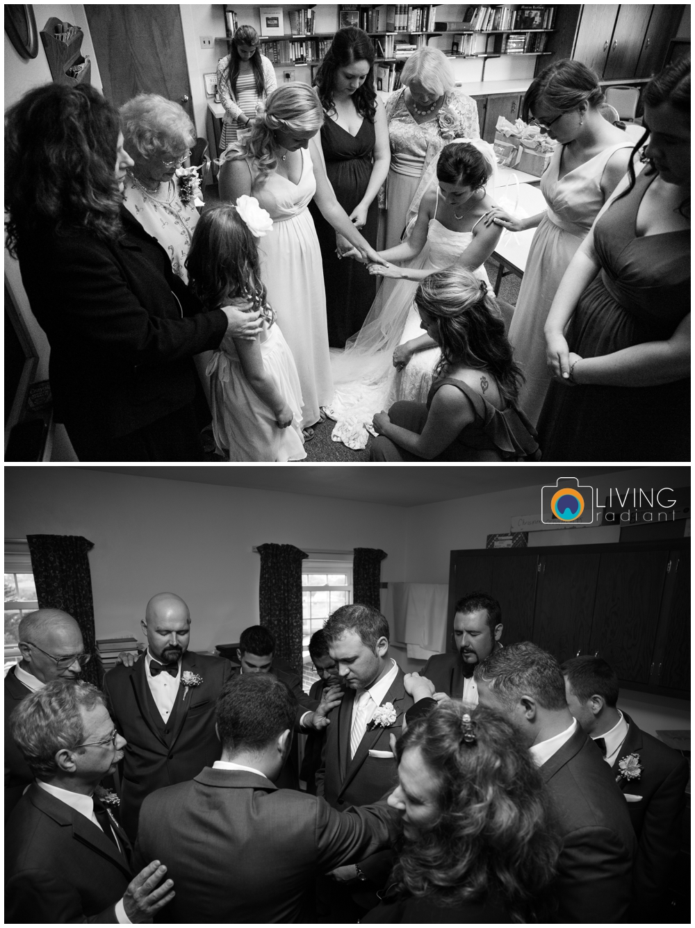 sara+chris-simons-wedding-belleville-winery-pa-living-radiant-photography_0018.jpg