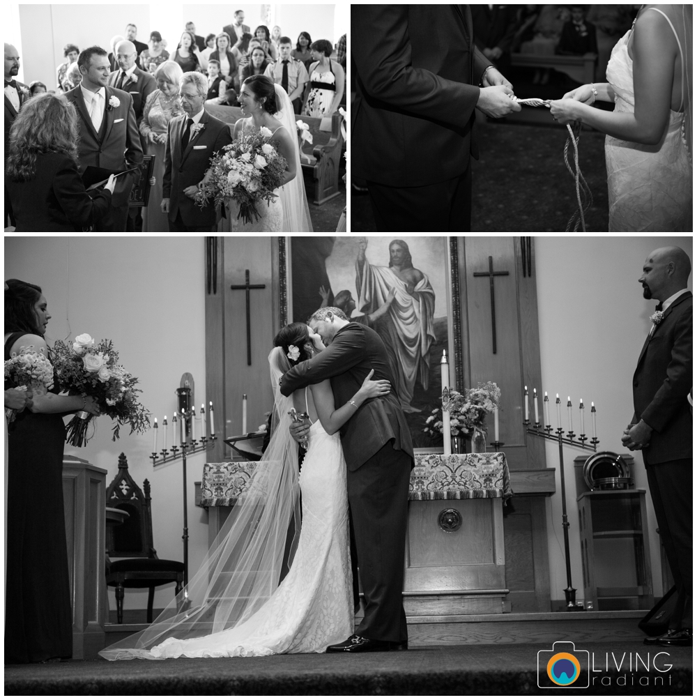 sara+chris-simons-wedding-belleville-winery-pa-living-radiant-photography_0020.jpg