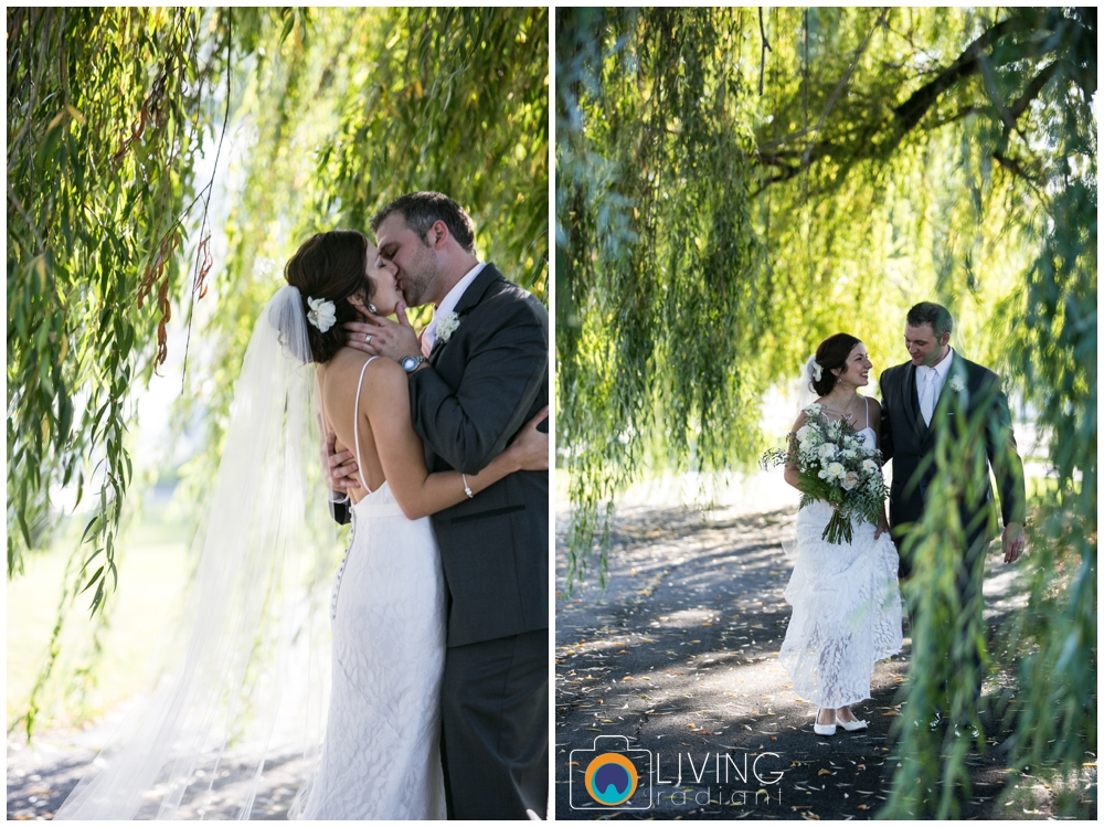 sara+chris-simons-wedding-belleville-winery-pa-living-radiant-photography_0025.jpg