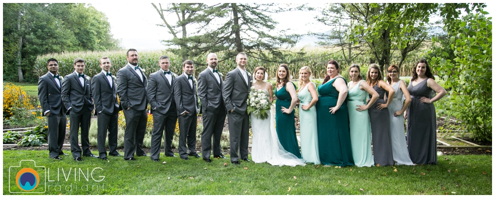 sara+chris-simons-wedding-belleville-winery-pa-living-radiant-photography_0033.jpg