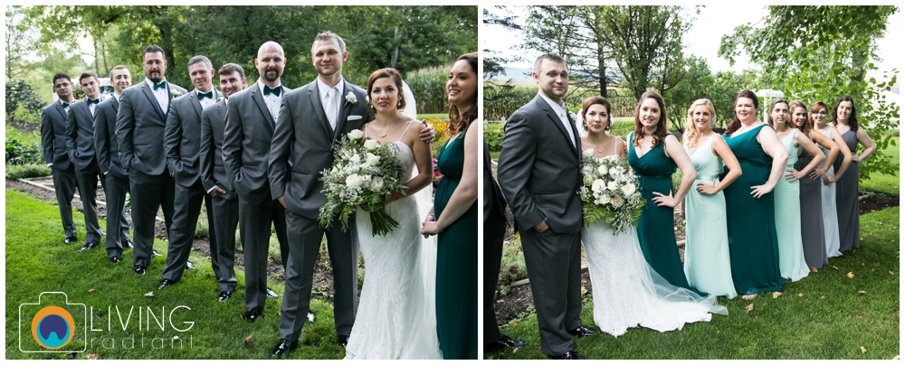 sara+chris-simons-wedding-belleville-winery-pa-living-radiant-photography_0034.jpg