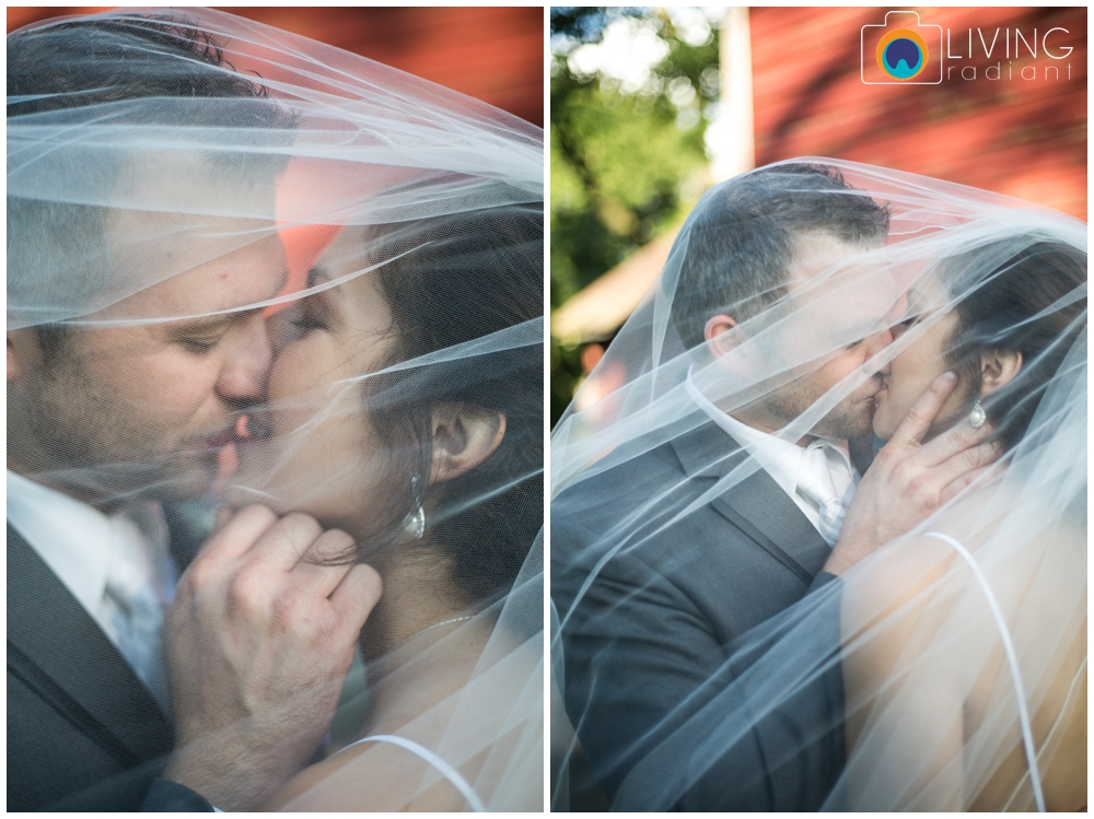 sara+chris-simons-wedding-belleville-winery-pa-living-radiant-photography_0036.jpg