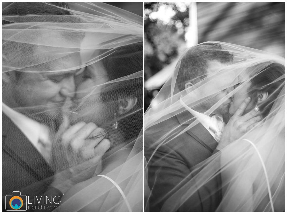 sara+chris-simons-wedding-belleville-winery-pa-living-radiant-photography_0037.jpg