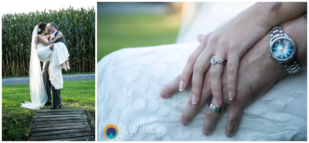 sara+chris-simons-wedding-belleville-winery-pa-living-radiant-photography_0041.jpg
