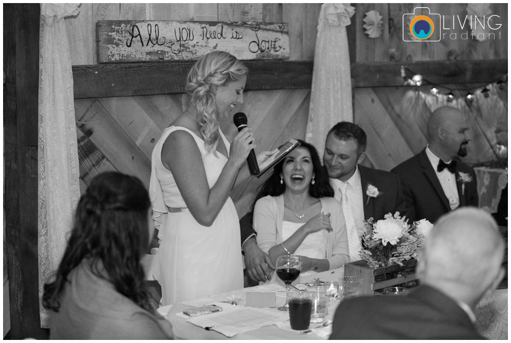 sara+chris-simons-wedding-belleville-winery-pa-living-radiant-photography_0050.jpg