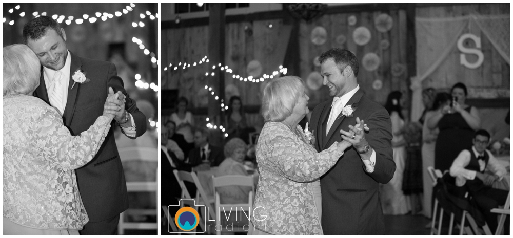 sara+chris-simons-wedding-belleville-winery-pa-living-radiant-photography_0053.jpg