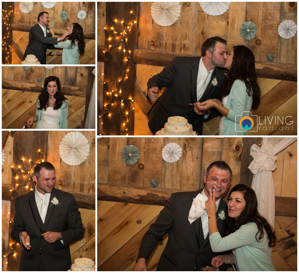 sara+chris-simons-wedding-belleville-winery-pa-living-radiant-photography_0054.jpg