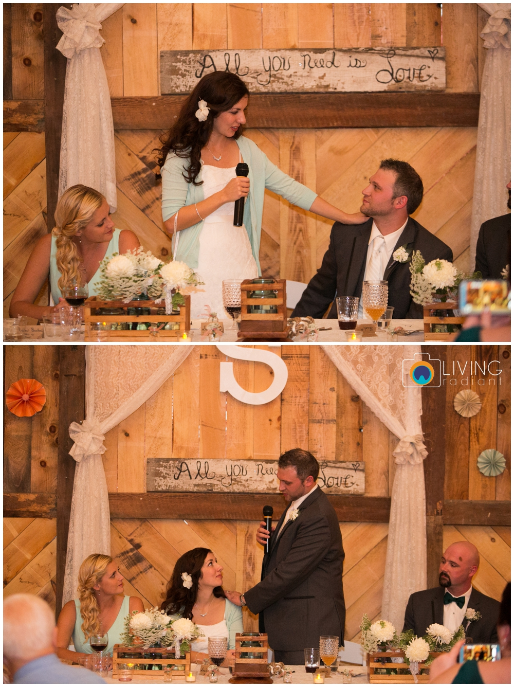 sara+chris-simons-wedding-belleville-winery-pa-living-radiant-photography_0055.jpg