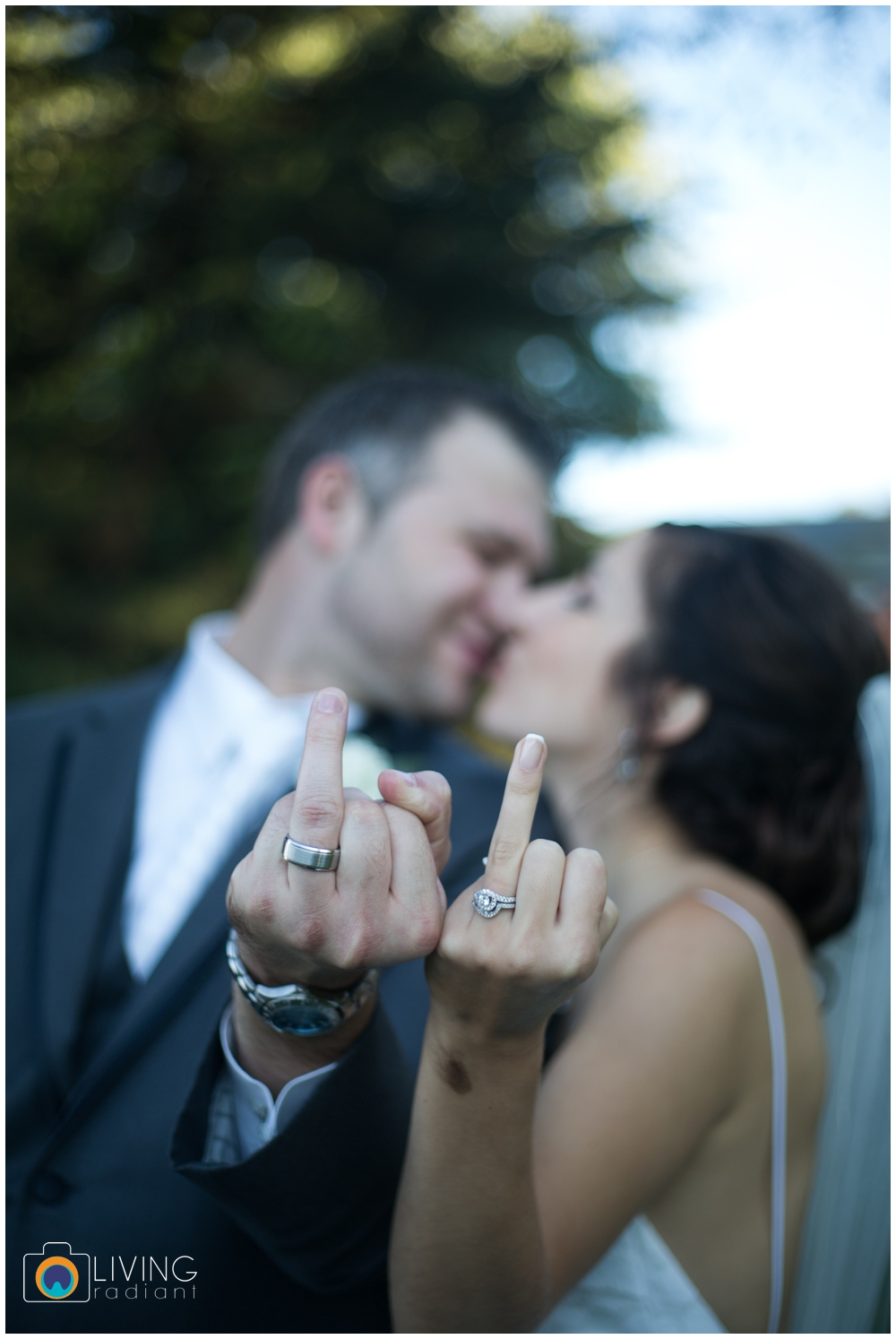 sara+chris-simons-wedding-belleville-winery-pa-living-radiant-photography_0064.jpg