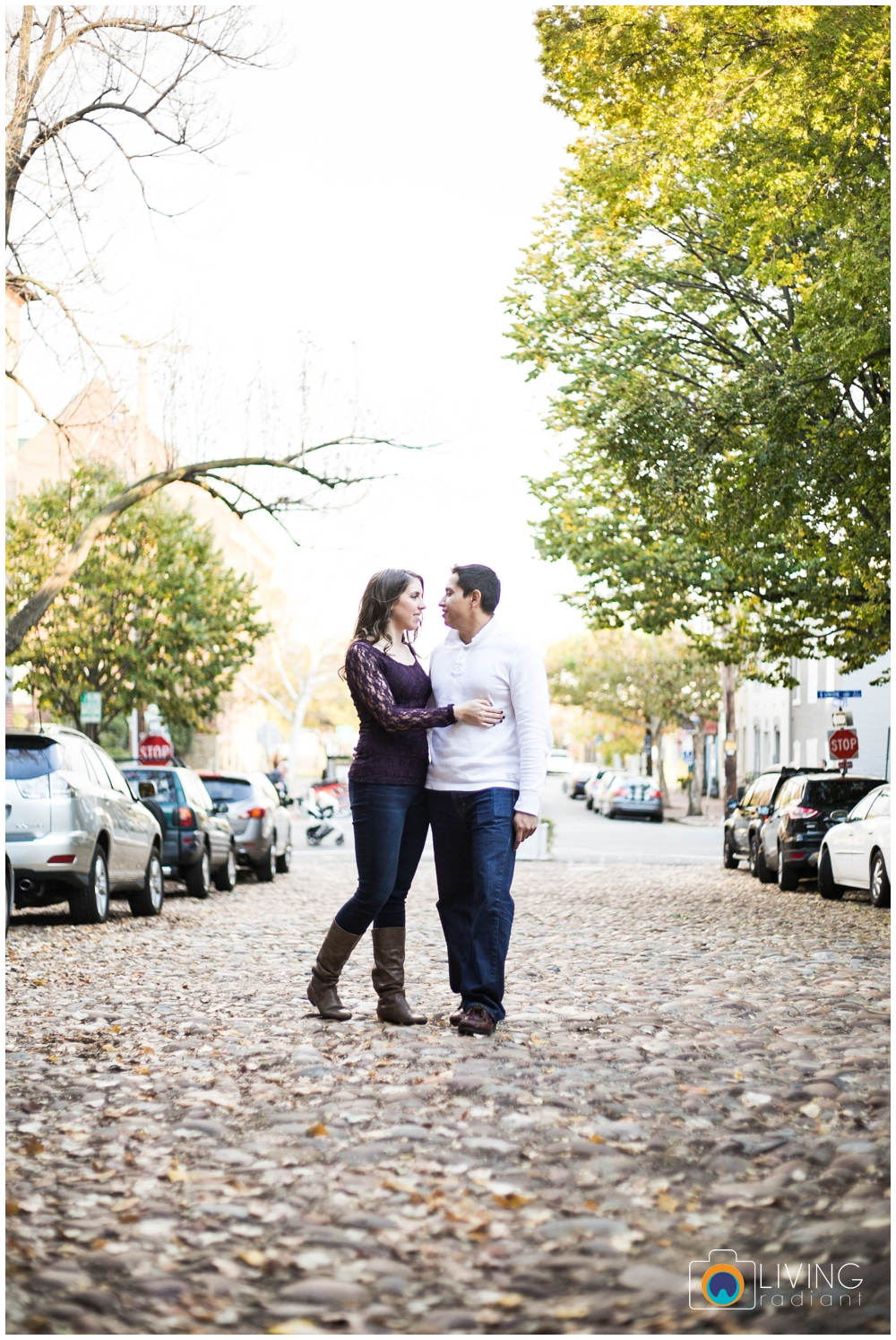 mario+allison-engaged-alexandria-virginia-engagement-weddings-outdoors-living-radiant-photography_0002.jpg