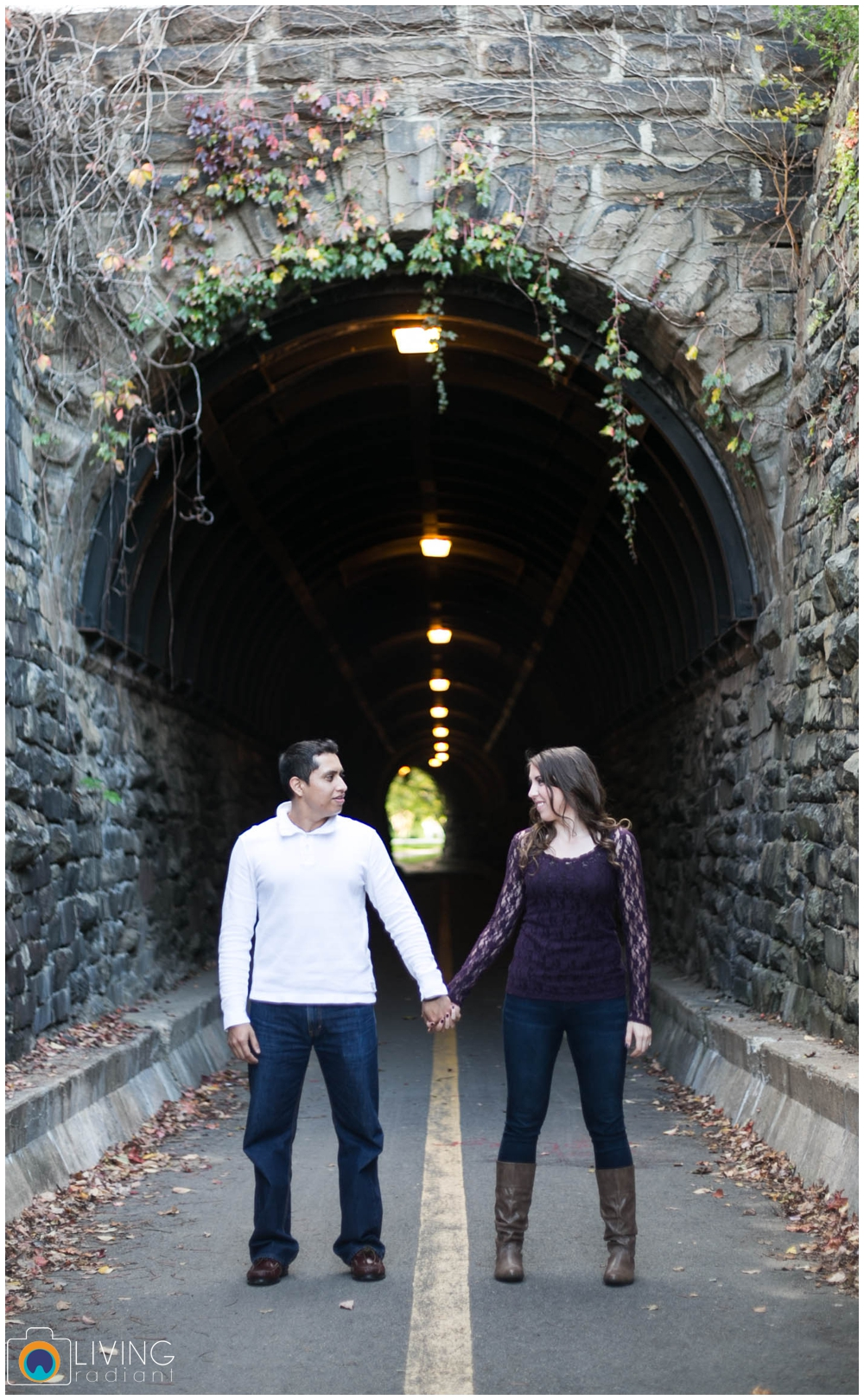 mario+allison-engaged-alexandria-virginia-engagement-weddings-outdoors-living-radiant-photography_0009.jpg