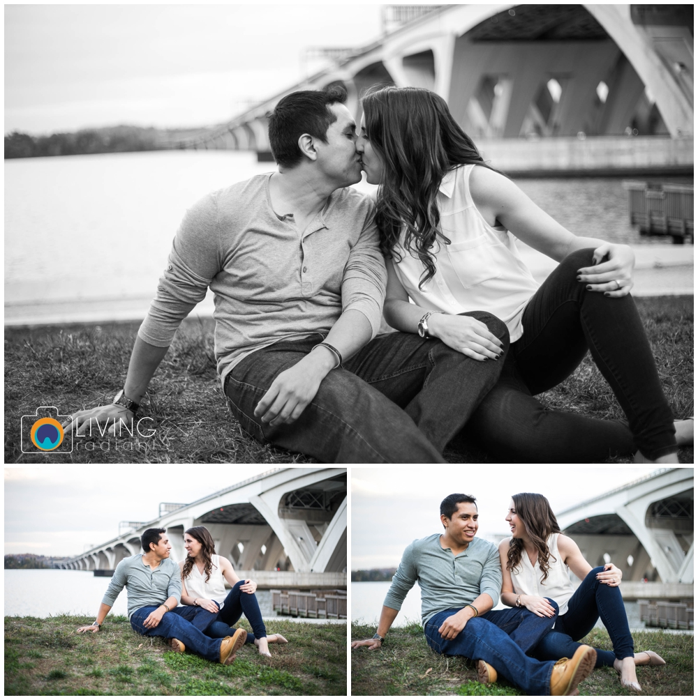mario+allison-engaged-alexandria-virginia-engagement-weddings-outdoors-living-radiant-photography_0014.jpg