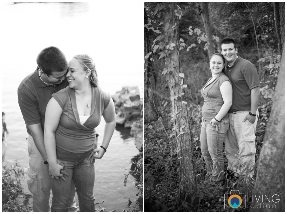 holley-ray-engaged-outdoor-engagement-session-woods-water-state-park-living-radiant-photography_0008.jpg