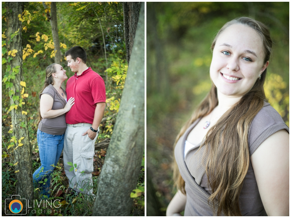 holley-ray-engaged-outdoor-engagement-session-woods-water-state-park-living-radiant-photography_0009.jpg