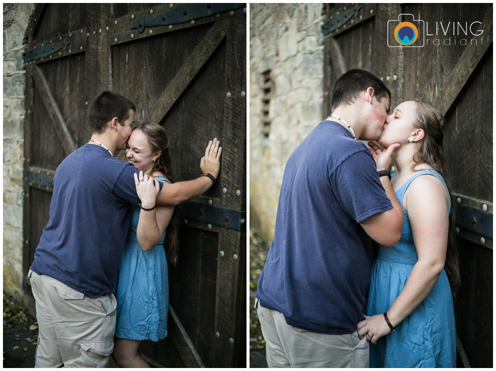 holley-ray-engaged-outdoor-engagement-session-woods-water-state-park-living-radiant-photography_0014.jpg