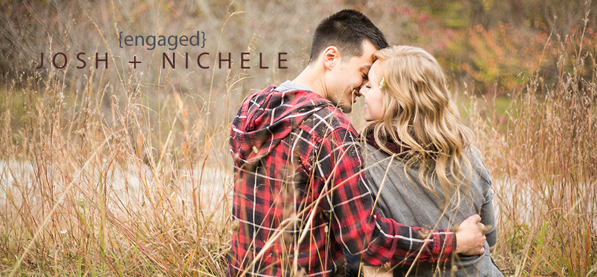 josh-nichele-engaged-header-image-living-radiant-photography.png