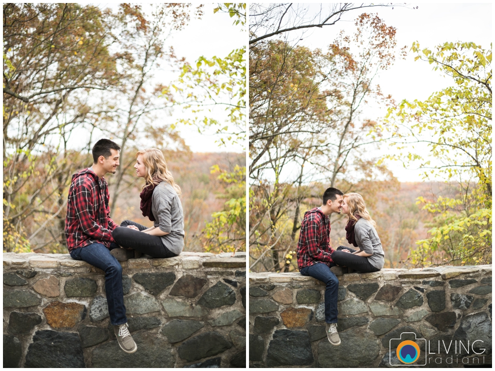josh+nichele-engaged-old-ellicott-city-baltimore-engagement-session-outdoor-weddings-love-living-radiant-photography_0007.jpg