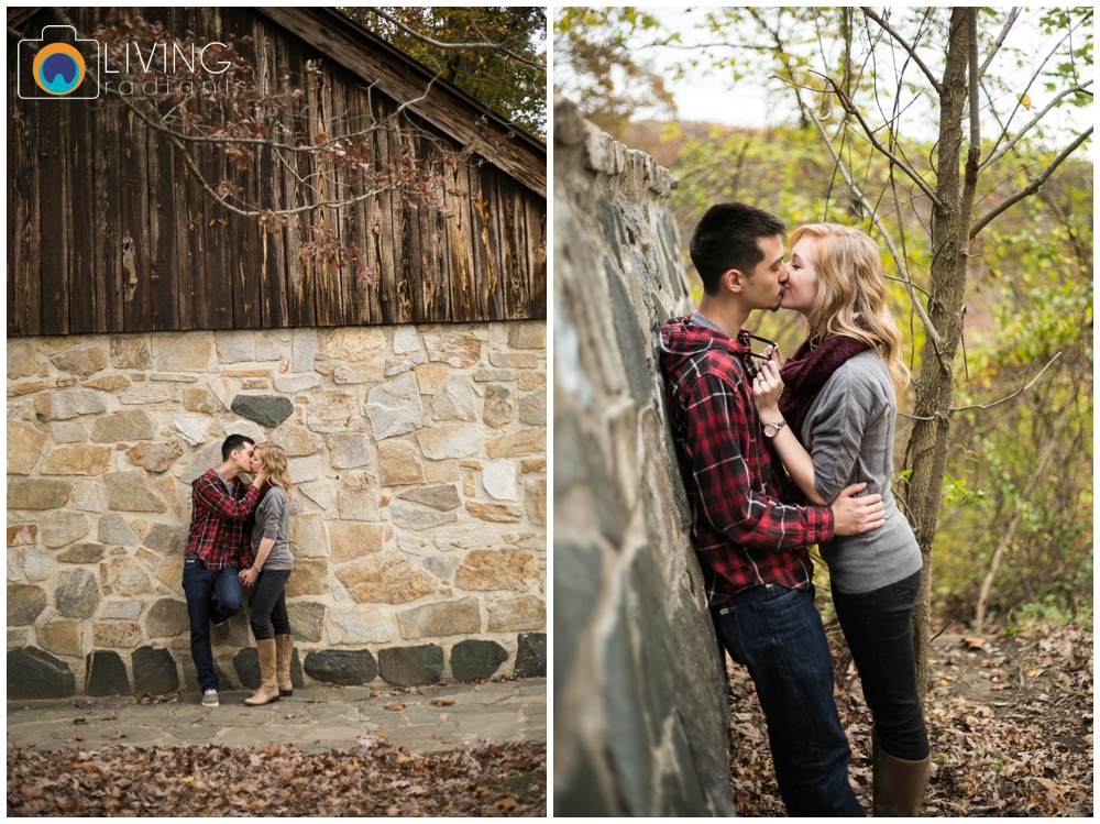 josh+nichele-engaged-old-ellicott-city-baltimore-engagement-session-outdoor-weddings-love-living-radiant-photography_0009.jpg