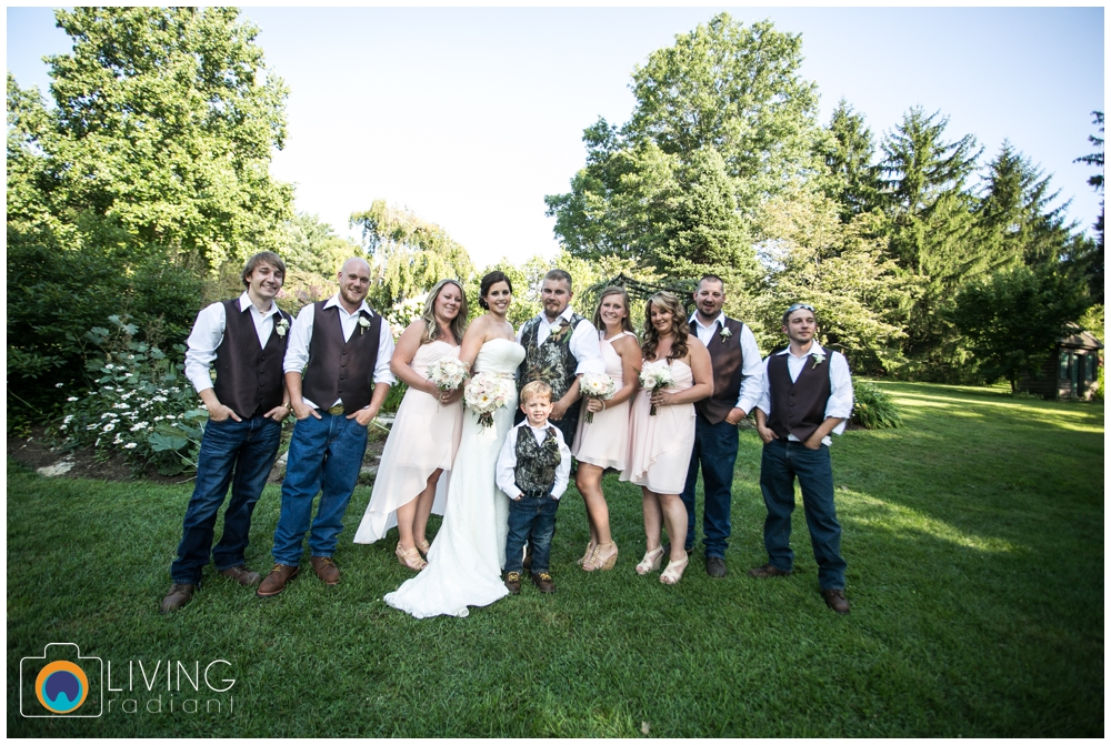 shannon-bill-bowers-wedding-living-radiant-photography-union-mills-homestead_0023.jpg
