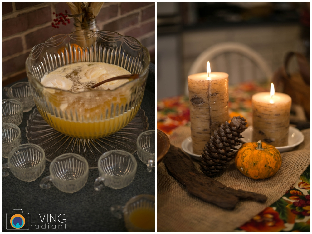 hoffman-nolan-libous-thanksgiving-family-pumpkins-and-pinecones_0004.jpg
