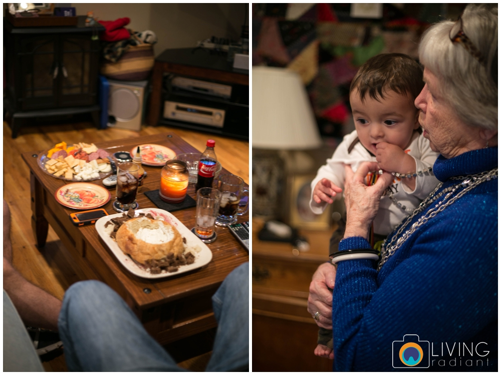 hoffman-nolan-libous-thanksgiving-family-pumpkins-and-pinecones_0010.jpg