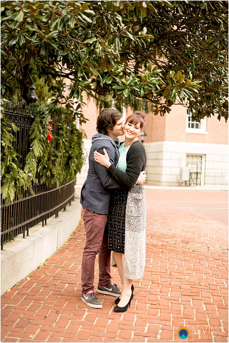 Living Radiant Photography | Maryland Best Wedding Photographer | Annapolis Wedding Photographer
